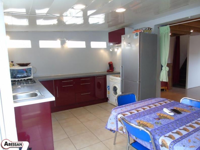 A vendre Vic La Gardiole 3407071657 Abessan immobilier