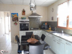 A vendre Mireval 3407071658 Abessan immobilier