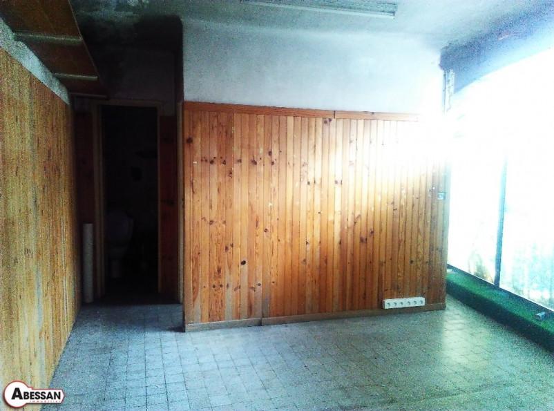 A vendre Chateau Arnoux 3407071689 Abessan immobilier