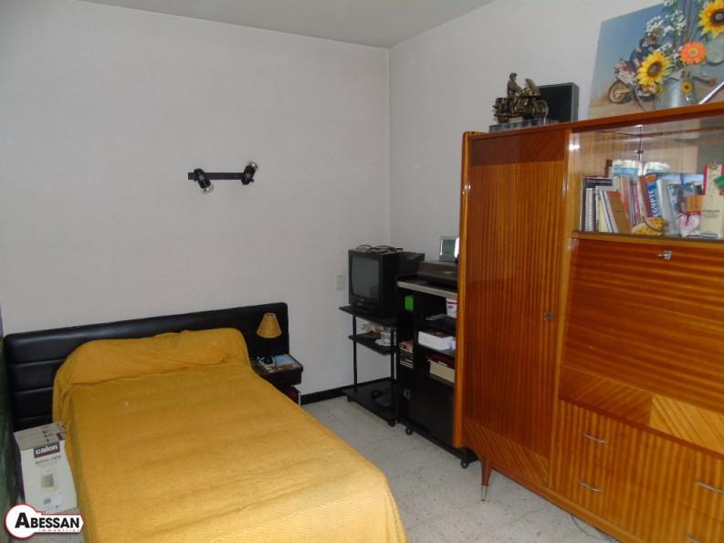 A vendre Sete 3407071747 Abessan immobilier