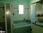 A vendre Premian 3407071750 Abessan immobilier