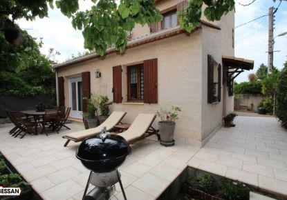 A vendre Nimes 3407071751 Abessan immobilier