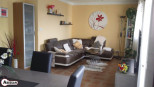 A vendre Montpellier 3407071752 Abessan immobilier
