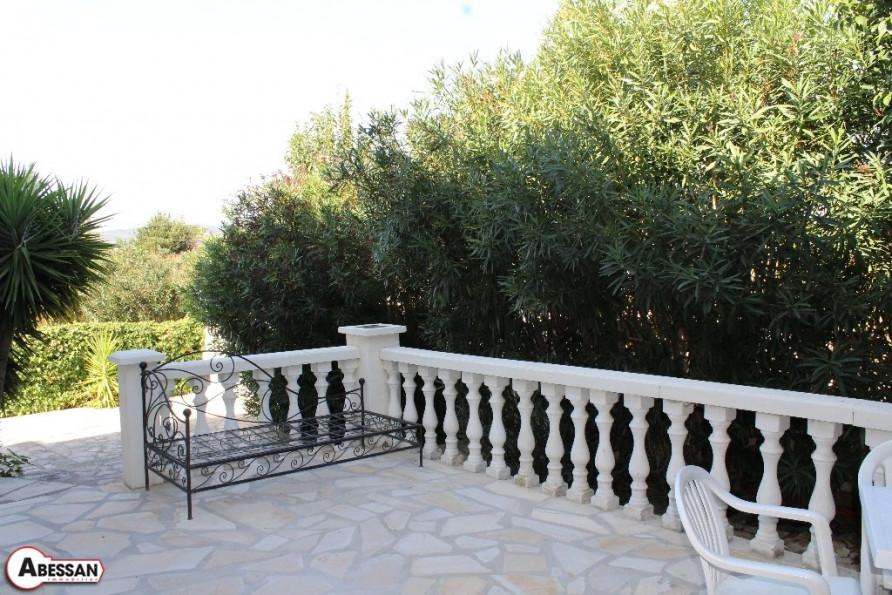 A vendre Vic La Gardiole 3407071754 Abessan immobilier
