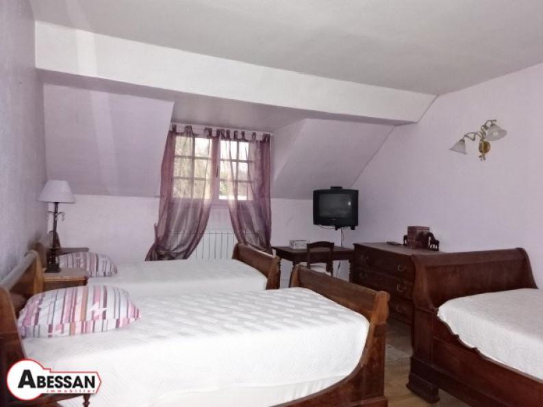 A vendre Sancoins 3407071773 Abessan immobilier