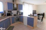 A vendre Argeliers 3407071796 Abessan immobilier