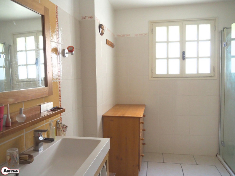 A vendre Montpellier 3407071798 Abessan immobilier