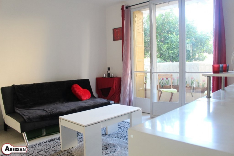 A vendre Montpellier 3407071801 Abessan immobilier