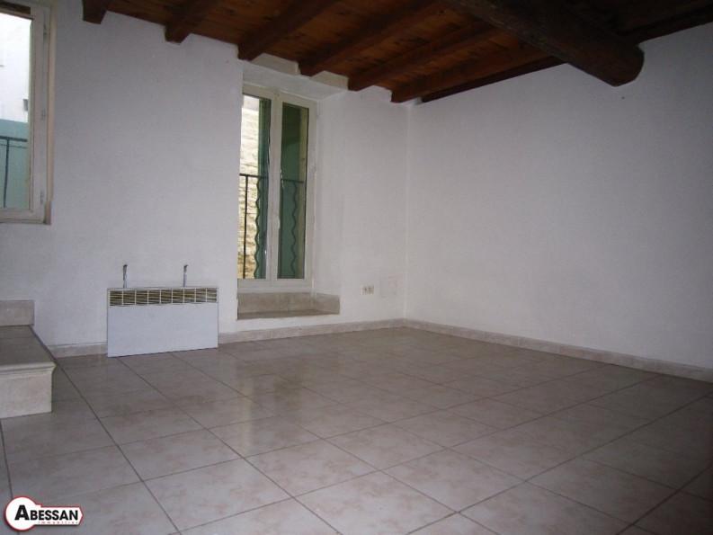 A vendre Remoulins 3407071829 Abessan immobilier