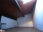 A vendre Remoulins 3407071830 Abessan immobilier