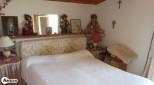 A vendre Volonne 3407071857 Abessan immobilier