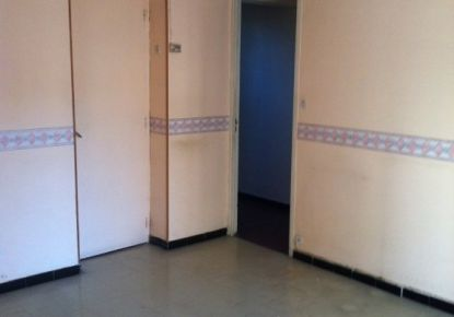 A vendre Montpellier 3407071859 Abessan immobilier