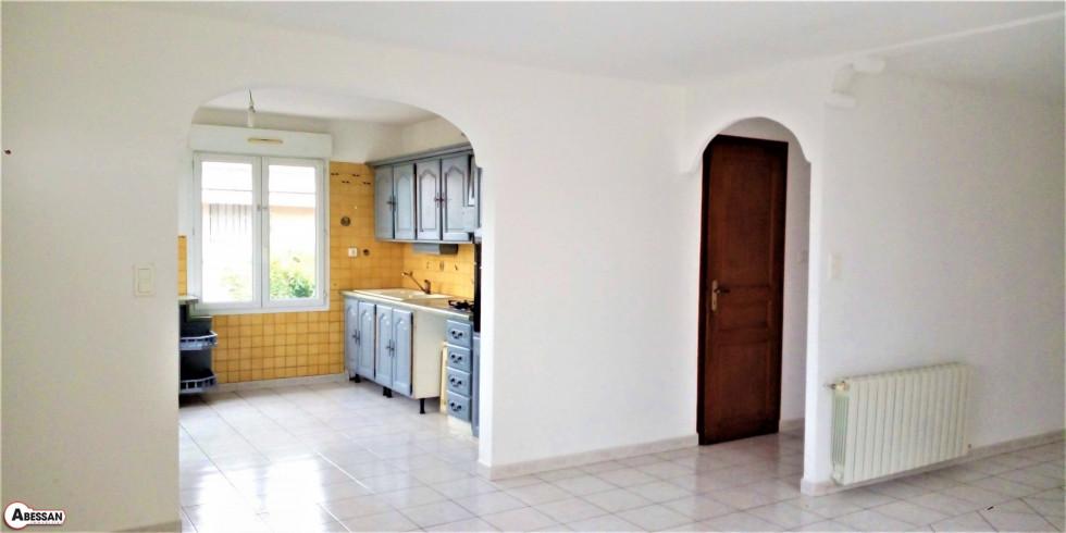 A vendre Ales 3407071872 Abessan immobilier