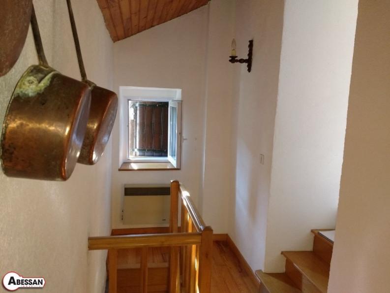 A vendre Courniou 3407071875 Abessan immobilier