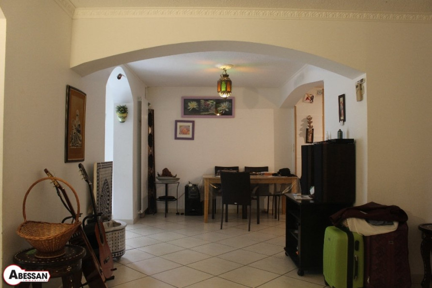 A vendre Montpellier 3407071953 Abessan immobilier