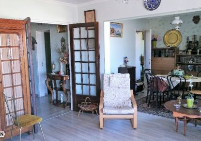A vendre Montpellier 3407071955 Abessan immobilier