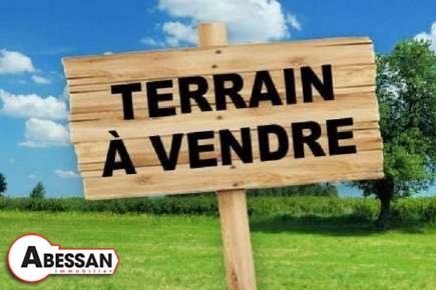 A vendre La Liviniere 3407071960 Abessan immobilier