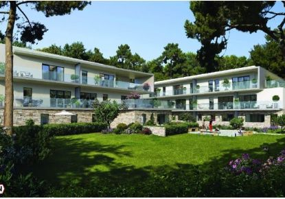 A vendre Montpellier 3407071961 Abessan immobilier