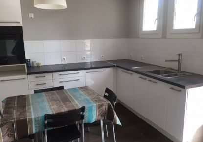 A vendre Montpellier 3407071978 Abessan immobilier