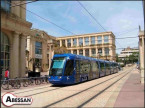 A vendre Montpellier 3407071979 Abessan immobilier