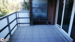 A vendre Montpellier 3407072034 Abessan immobilier