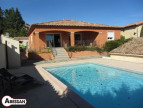 A vendre Clermont L'herault 3407072036 Abessan immobilier