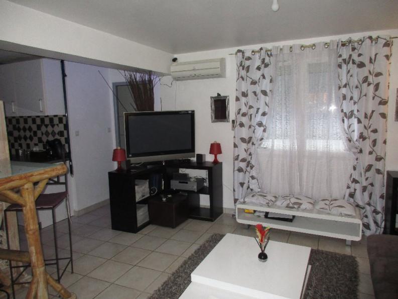 A vendre Le Grau Du Roi 3407072040 Abessan immobilier