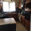 A vendre Limoux 3407072041 Abessan immobilier