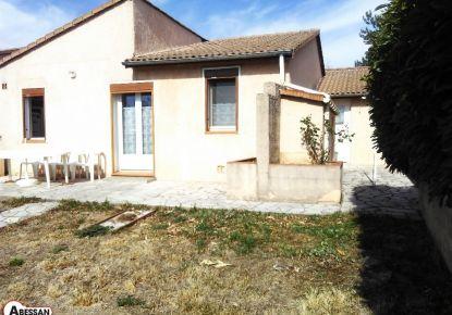 A vendre Saint Etienne Les Orgues 3407072042 Abessan immobilier