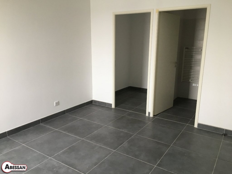 A vendre Baillargues 3407072043 Abessan immobilier