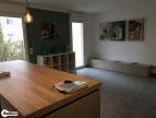 A vendre Baillargues 3407072044 Abessan immobilier