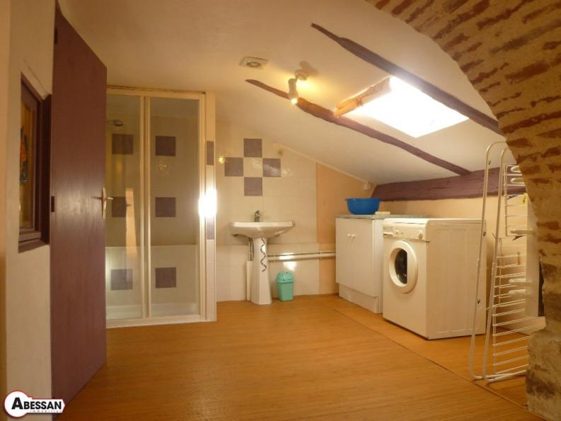 A vendre Cordes-sur-ciel 3407072047 Abessan immobilier