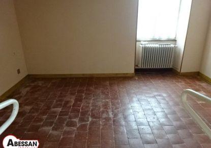 A vendre Ourouer Les Bourdelins 3407072113 Abessan immobilier