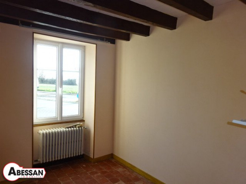 A vendre Charly 3407072113 Abessan immobilier