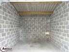 A vendre Dun Sur Auron 3407072114 Abessan immobilier