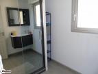 A vendre Sete 3407072128 Abessan immobilier