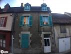 A vendre Chambon Sur Voueize 3407072206 Abessan immobilier