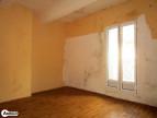 A vendre Beziers 3407072209 Abessan immobilier