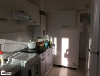 A vendre Montpellier 3407072214 Abessan immobilier