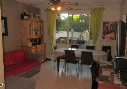 A vendre Montpellier 3407072218 Abessan immobilier