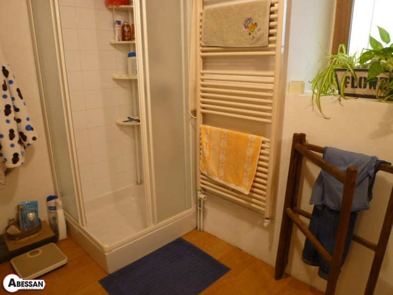 A vendre Cordes-sur-ciel 3407072795 Abessan immobilier