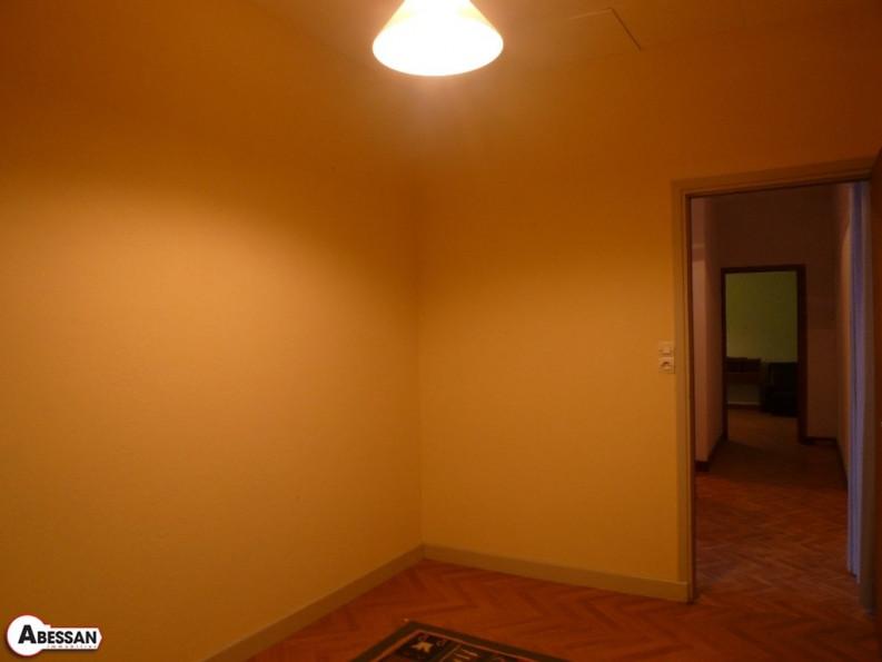 A vendre Monesties 3407072825 Abessan immobilier