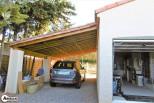 A vendre Bize Minervois 3407072826 Abessan immobilier