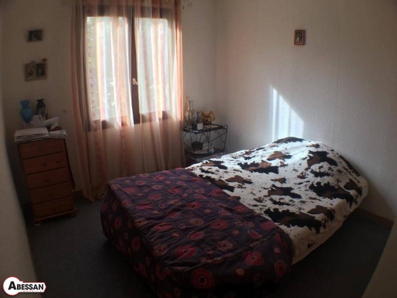 A vendre Betete 3407072829 Abessan immobilier