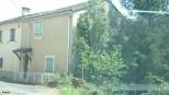 A vendre Vabre 3407072859 Abessan immobilier
