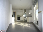 A vendre Nimes 3407072917 Abessan immobilier