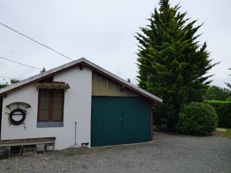 A vendre Saint Amand Montrond 3407072963 Abessan immobilier