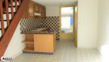 A vendre Le Grau D'agde 3407072990 Abessan immobilier