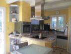 A vendre Le Grau D'agde 3407073003 Abessan immobilier