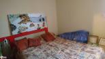A vendre Le Cap D'agde 3407073011 Abessan immobilier